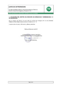 Nota para alcaldes._Página_2