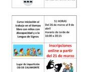 Cartel curso marquez_Página_1