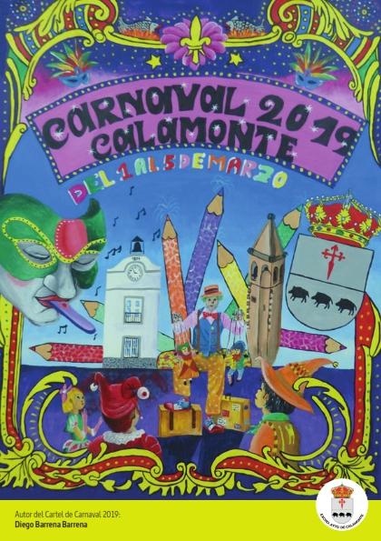 revista carnaval 2019 web_001