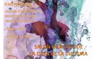 GALA AULAS DE DANZA FINAL_001
