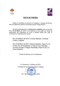 NOTA DE PRENSA ESTACIONAMIENTO_001