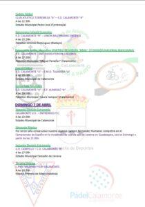 AGENDA 2 (1)