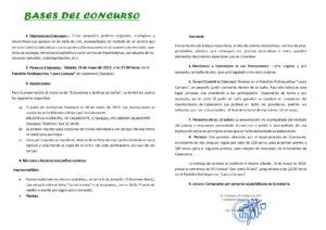 BASES CONCURSO ECOPOEMAS_002