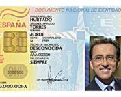 1529272572_849140_1529273940_noticia_normal