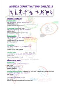 AGENDA 1 (1)