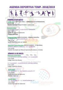 AGENDA 1 (2)