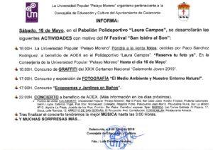 NOTA DE PRENSA DÍA 18 MA_001