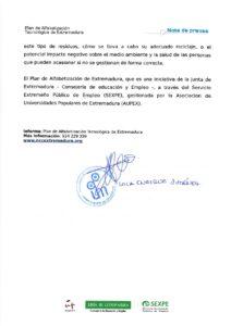Nota de Prensa NCC_002