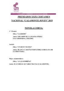 PREMIADOS GENERALES_001