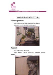 PREMIADOS GENERALES_005