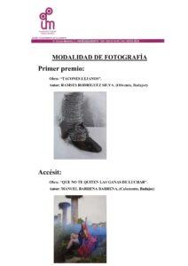 PREMIADOS GENERALES_007