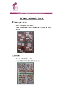 PREMIADOS GENERALES_012