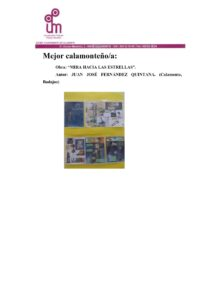 PREMIADOS GENERALES_014