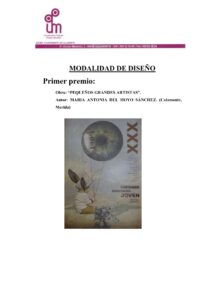 PREMIADOS GENERALES_015