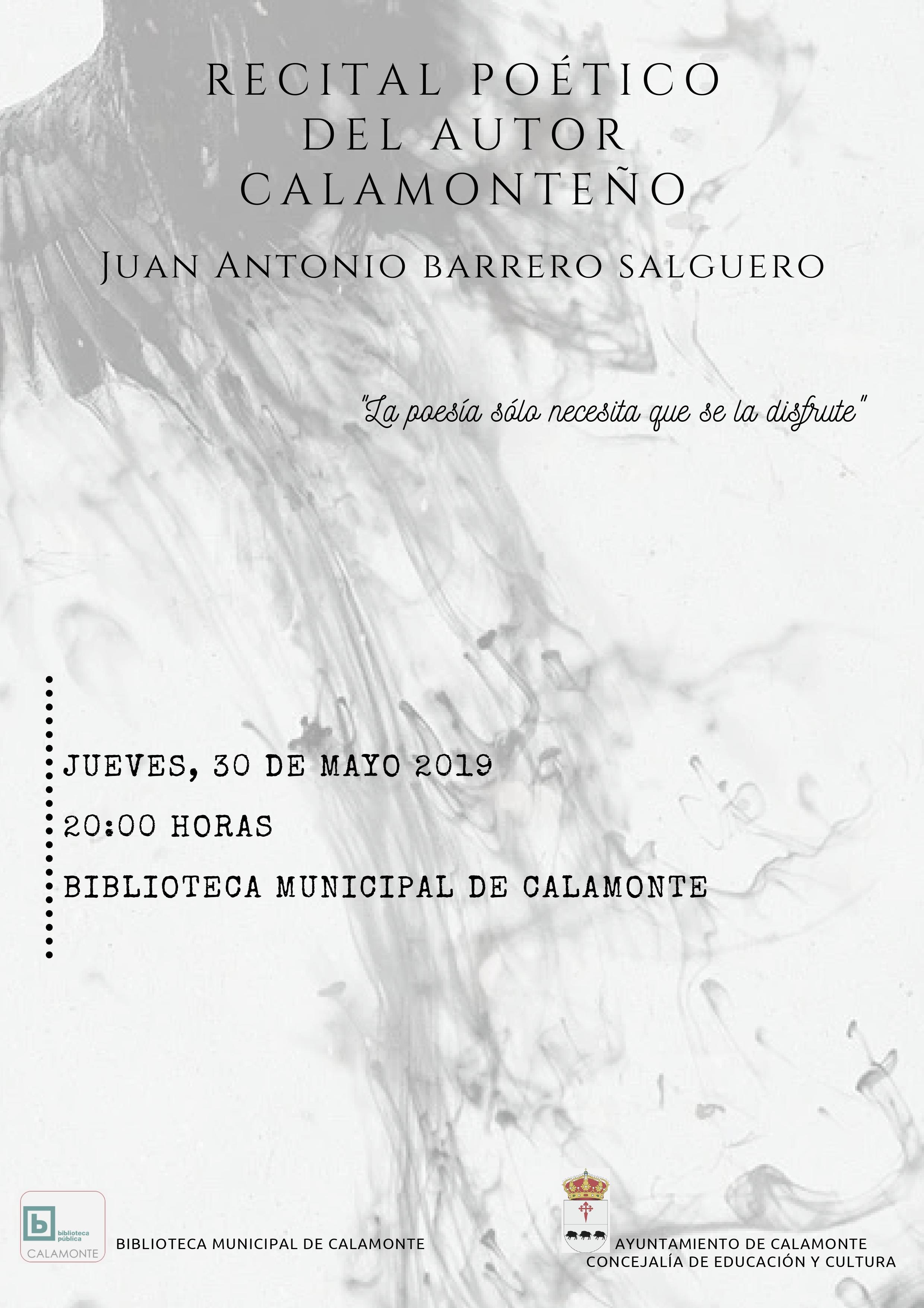 recital poético del autor calamonteño (2)_page-0001