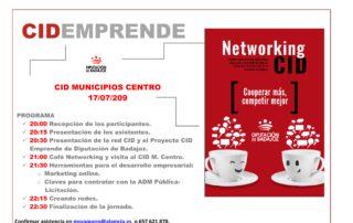 Programa Networking M. Centro-17-07-2019_001