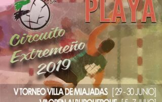 cartel-circuito-bm-playa-2019-web