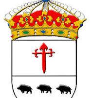 escudo calamonte