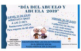 nota de prensa y cartel DIA DEL ABUELI Y ABUELA_002