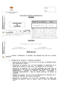 20190822_Notificación_Citación_20190828_001