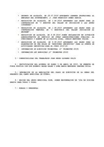 20190822_Notificación_Citación_20190828_002