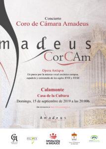 cartel.amadeus.calamonte.2019-09-15