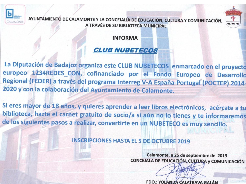 1Nota de prensa Club Nubetecos 2019_page-0001