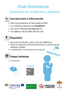 2019 Cartel_Club_Nubetecos Calamonte_page-0001