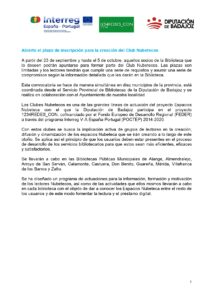 2Nota de prensa_2019_Bibliotecas_page-0001