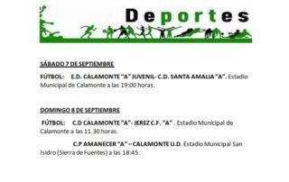 ANUNCIO AGENDA DEPORTIVA_001