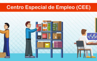 centro-especiales-de-empleo-cee-actividades-que-se-realizan