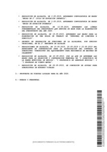 20191003_Comunicación_Convocatoria_CITACION PLENO ORDINARIO 09.10.2019 - EXPEDIENTE_002