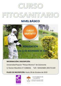 CURSO FITOSANITARIO 1_001