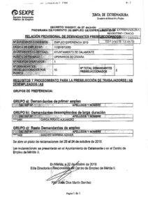 OPERARIOS DE CÁMARA_001