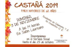 cartel castañá 2019_001