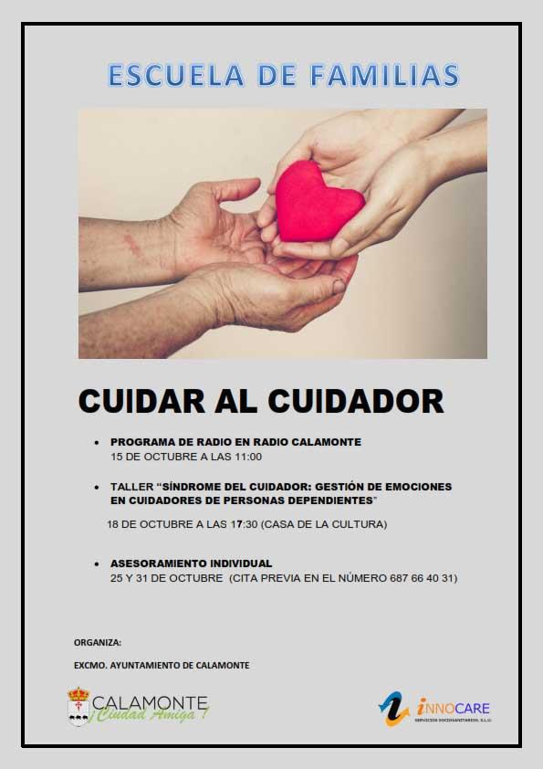 cartel escuela familias cuidadores (1)_001 copia