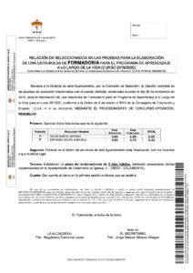 20191126_Comunicación_20191126_Resultados - FORMADOR (1)