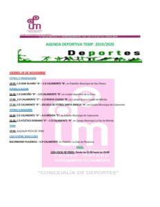 AGENDA DEPORTIVA PEDRO (Autoguardado)_001