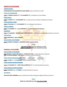AGENDA DEPORTIVA PEDRO (Autoguardado)_002