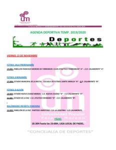 AGENDA DEPORTIVA_001