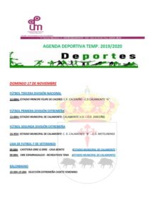 AGENDA DEPORTIVA_004