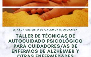 CARTEL ALZHEIMER CALAMONTE_001