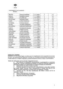 HACEMOS CIUDAD 2_005