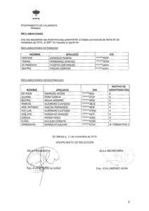 HACEMOS CIUDAD 2_008