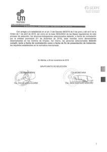 Listado definitivo Arroyo Claro_003
