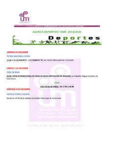 AGENDA DEPORTIVA PEDRO (Autoguardado)-5