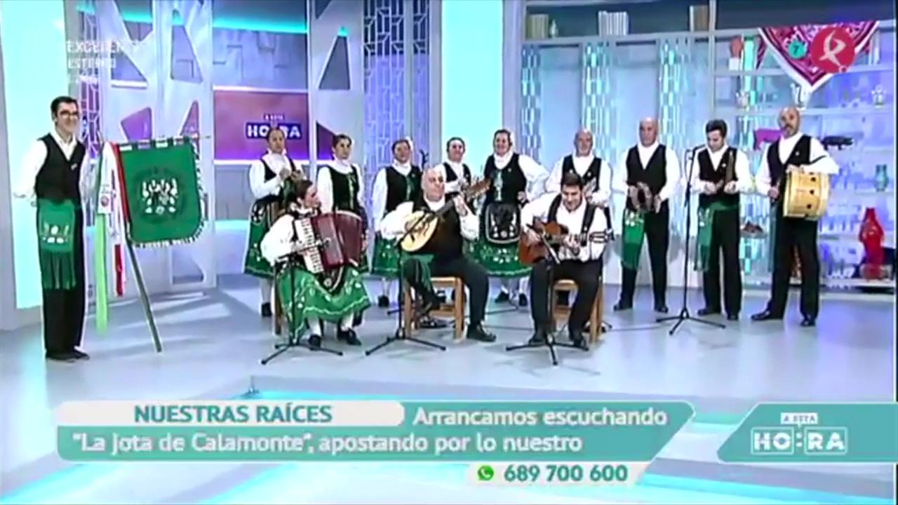 CAPTURAS VLC