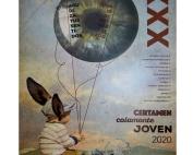 CERTAMEN 2020 CARTEL