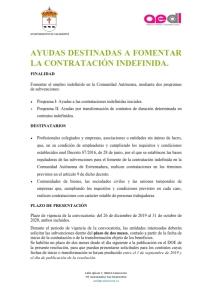 MODELO RESUMEN contratacion indefinida_001