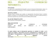 SUBVENCIONES MEJORA PEQUEÑO COMERCIO_001